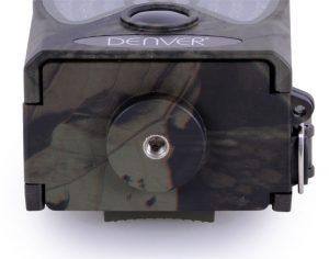 Denver WCT-3004 Wildkamera Halterung