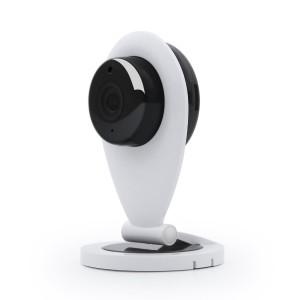 HiKam S5 mini - IP Überwachungskamera