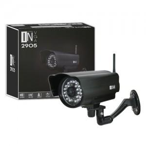 INSTAR IN-2905 V2 IP-Kamera