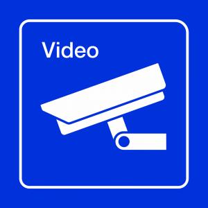 IP-Kamera Überwachung