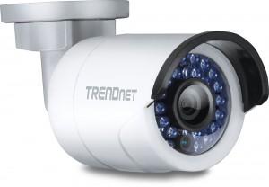 Trendnet TV-IP310PI Netzwerkkamera