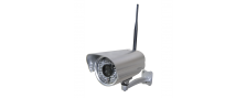 Foscam-FI9805W-Wetterfeste-HD-IP-Kamera