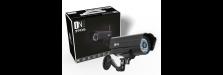 INSTAR-IN-2905-V2-Überwachungskamera